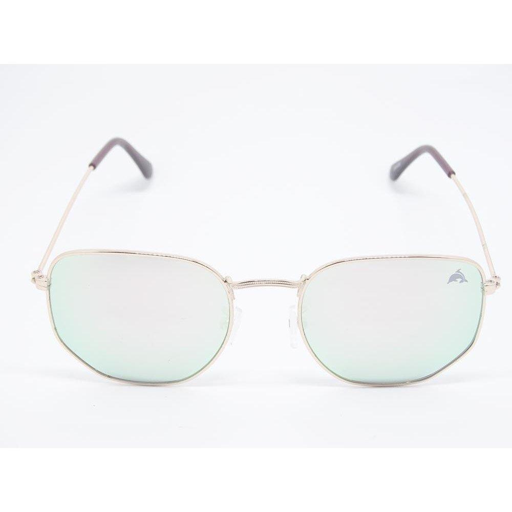 50ca0ae384d4b Óculos de Sol Fashion Cayo Blanco - Compre Agora   Netshoes