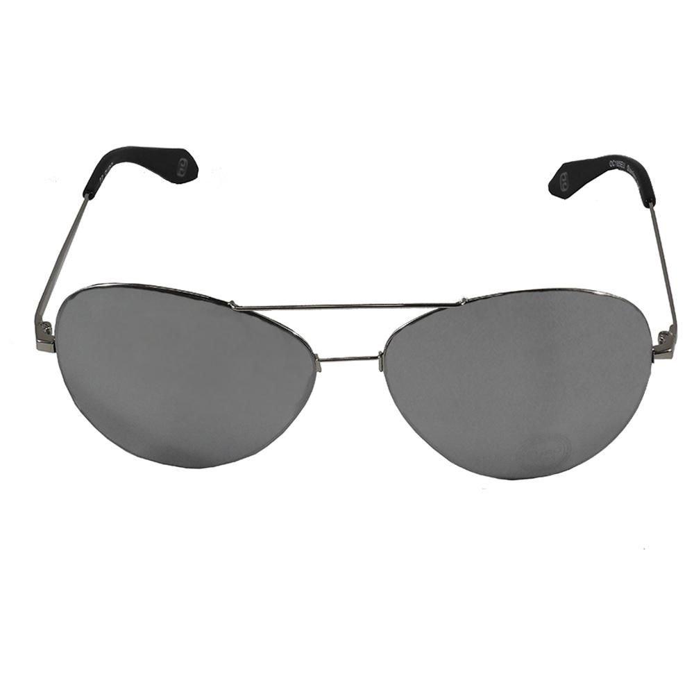 9e91f1255cfc4 Óculos De Sol Feminino Euro Oc185eu 3K - Compre Agora