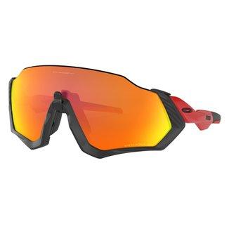 Óculos de sol Flight Jacket