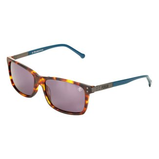 Óculos de Sol Forum Degradê Masculino