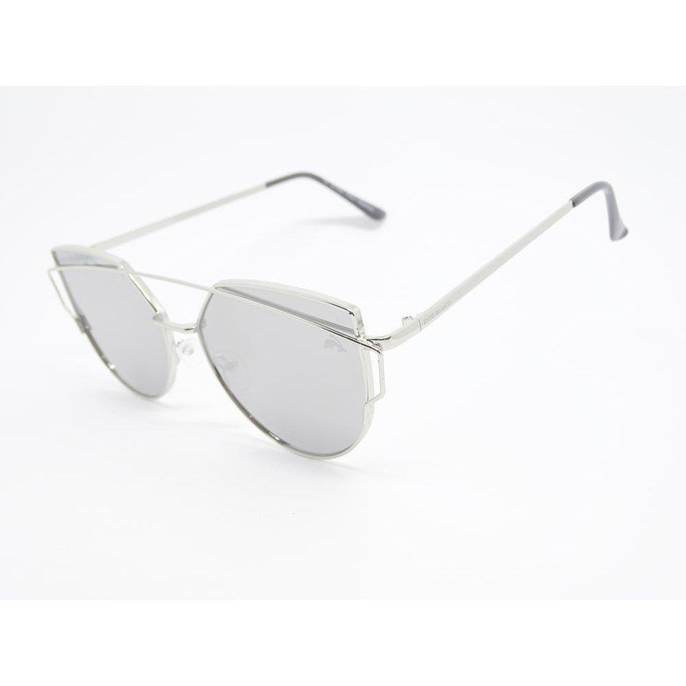 7775362bd8963 Óculos de Sol Gatinho Fashion Cayo Blanco - Compre Agora   Netshoes