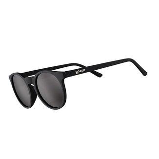Óculos de Sol Goodr - It's Not Black, It's Obsidian
