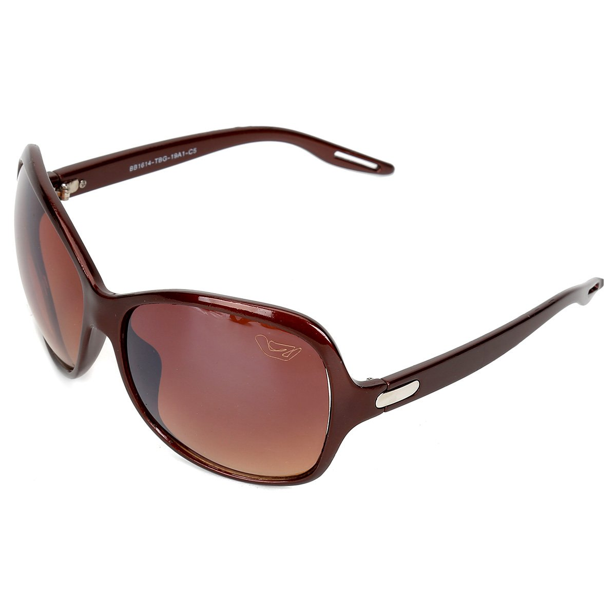 ae1a653f60c47 Óculos de Sol GP Pro Carreira - Compre Agora