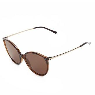 Óculos de Sol Grazi Massafera 0GZ4036 Feminino
