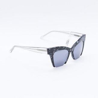 Óculos de Sol Guess GUE-0785-SOL Feminino
