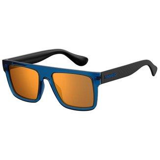 Óculos de Sol Havaianas MARAU/56 - Azul