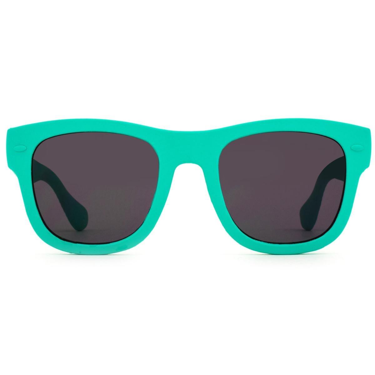 49a89db725bae Óculos de Sol Havaianas Paraty M QPP Y1-50 Masculino - Compre Agora    Netshoes