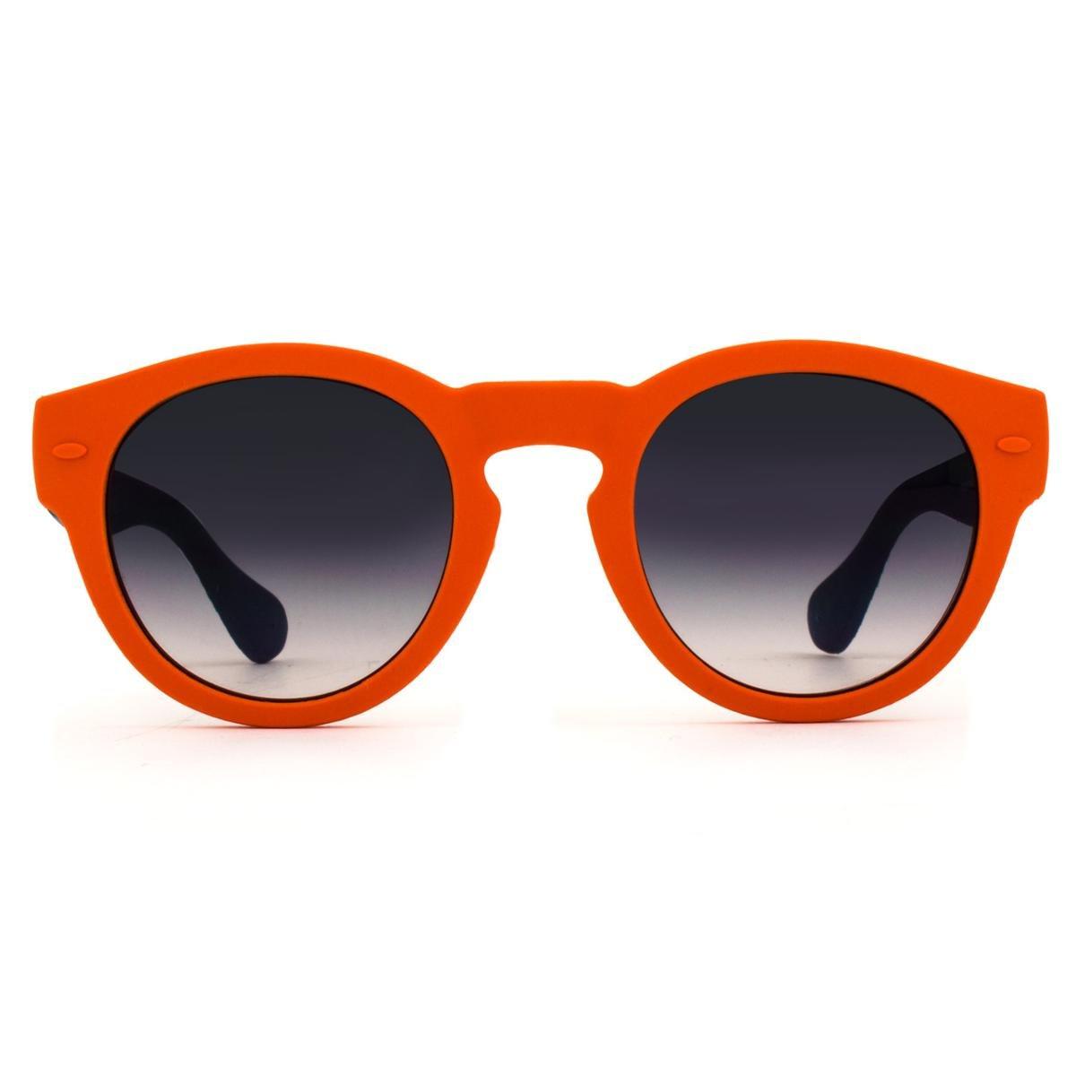 a2ace7880e1fe Óculos de Sol Havaianas Trancoso M QPS LS-49 Masculino - Compre Agora