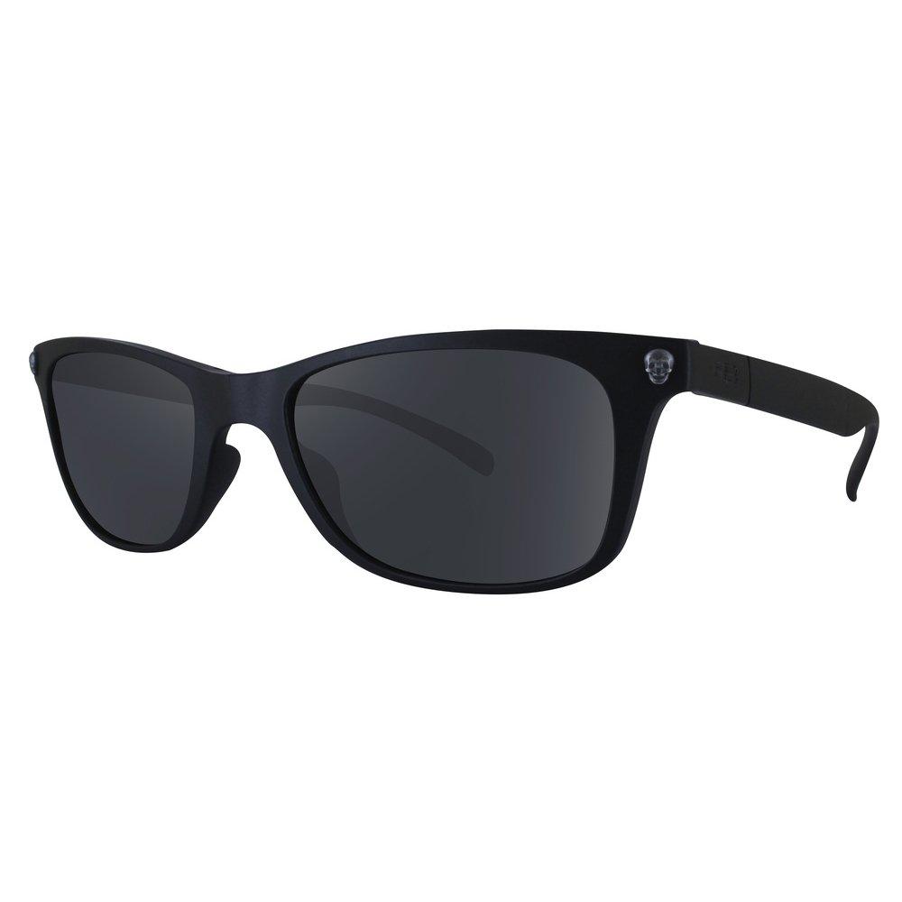 Óculos De Sol Hb Cross - Compre Agora   Netshoes d9c6d5e4e0
