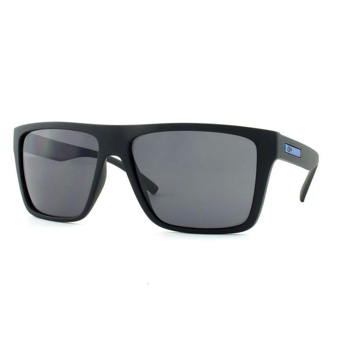 dac6a96e5 Óculos de sol HB Floyd Matte Black D.Blue | Netshoes