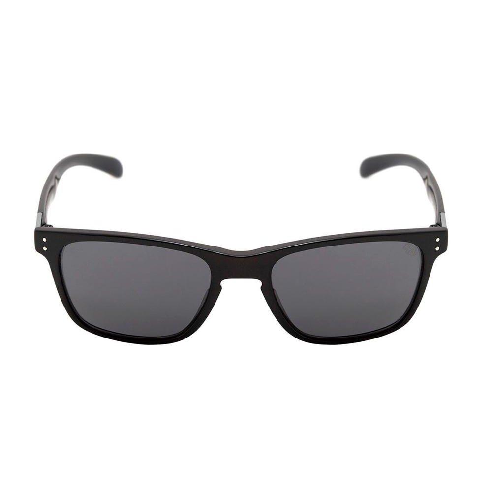 2074e37778460 Óculos de Sol HB Gipps ll 9013800100  55 - Compre Agora