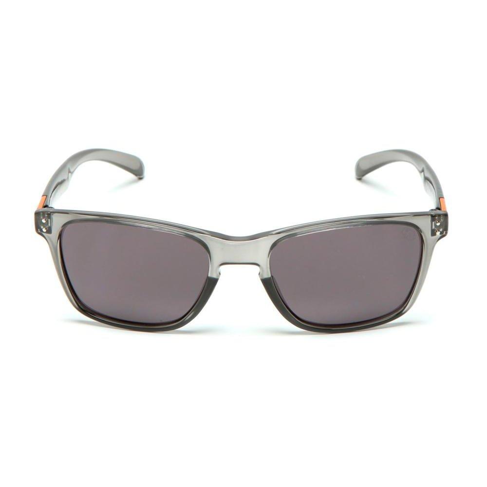 e2222a6622528 Óculos de Sol HB Gipps ll 9013864600   55 - Compre Agora