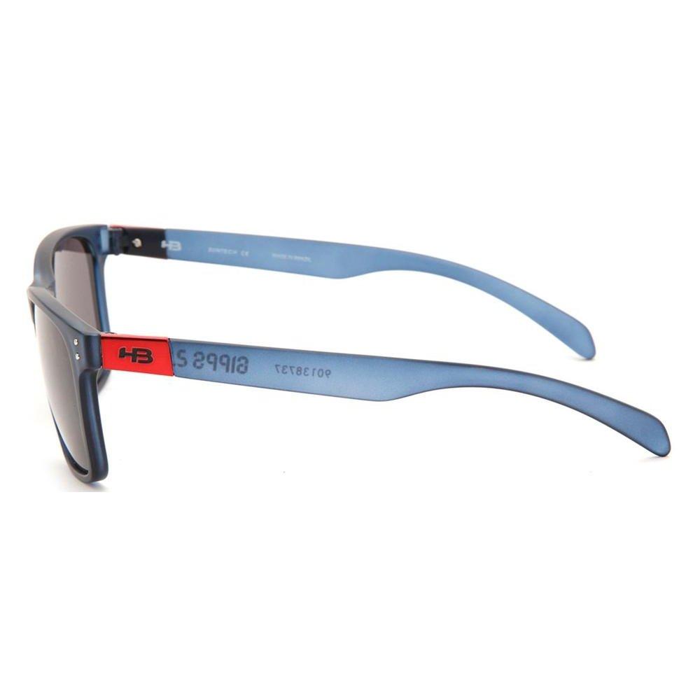 18d72cee259fa Óculos de Sol HB Gipps ll 9013873700   55 - Compre Agora   Netshoes