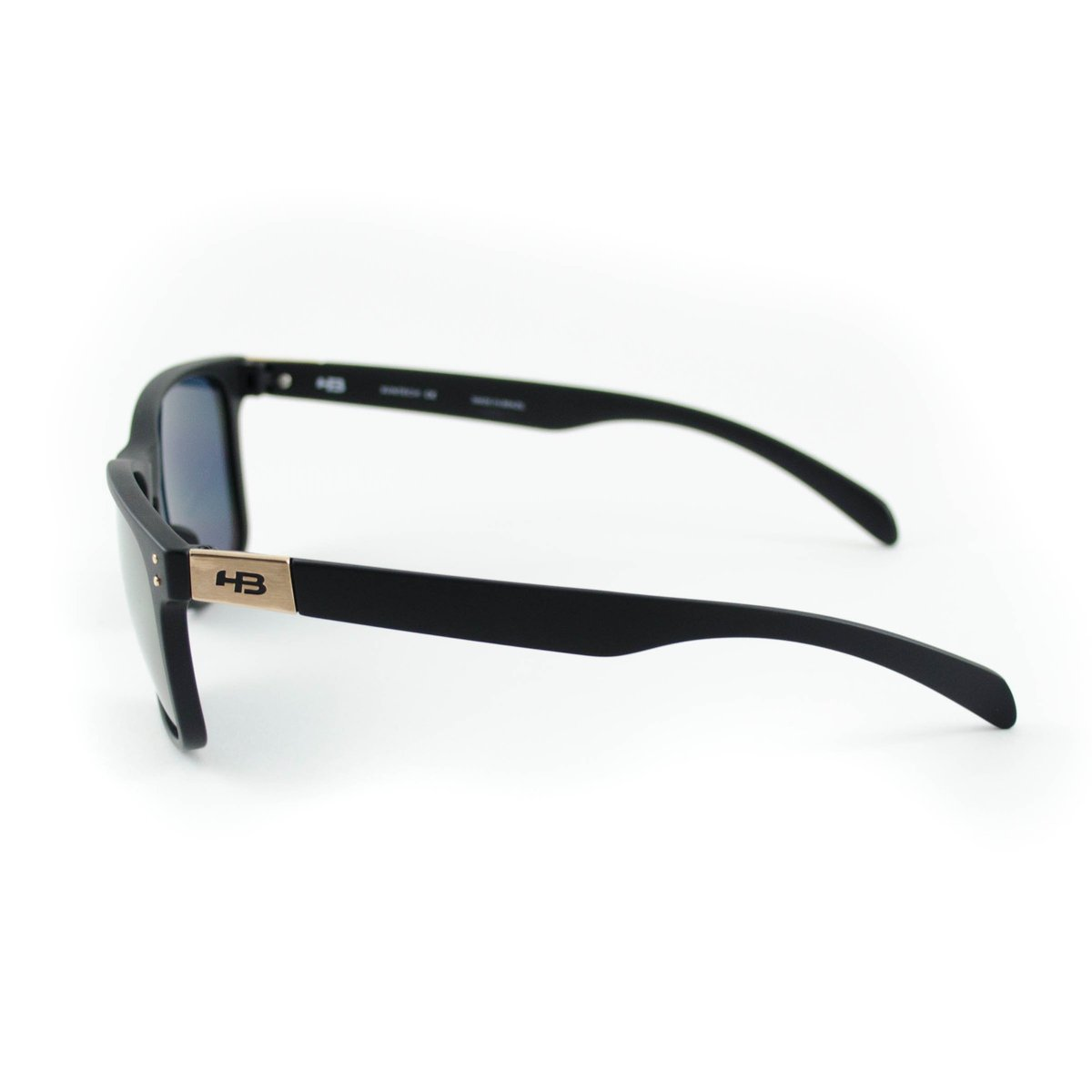 Óculos de Sol HB Hot Buttered - Compre Agora   Netshoes a29ea231df