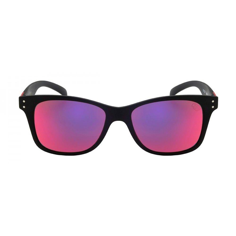 Óculos de Sol HB Landshark Teen 9012300190   47 - Compre Agora ... 02ebda4c80