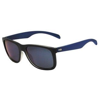 Óculos de Sol HB Ozzie