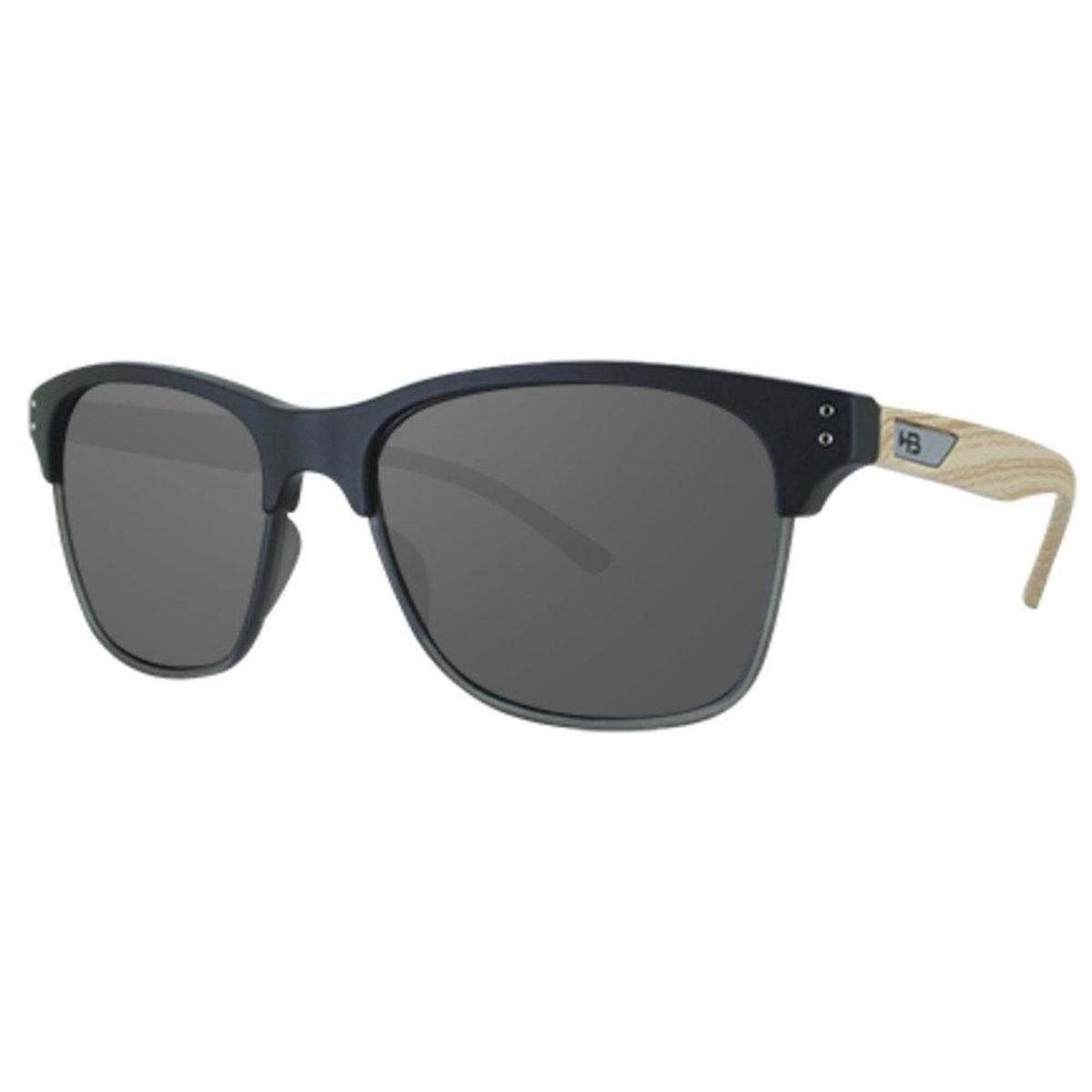 Óculos De Sol Hb Slam Fish - Compre Agora   Netshoes c37ff8e447