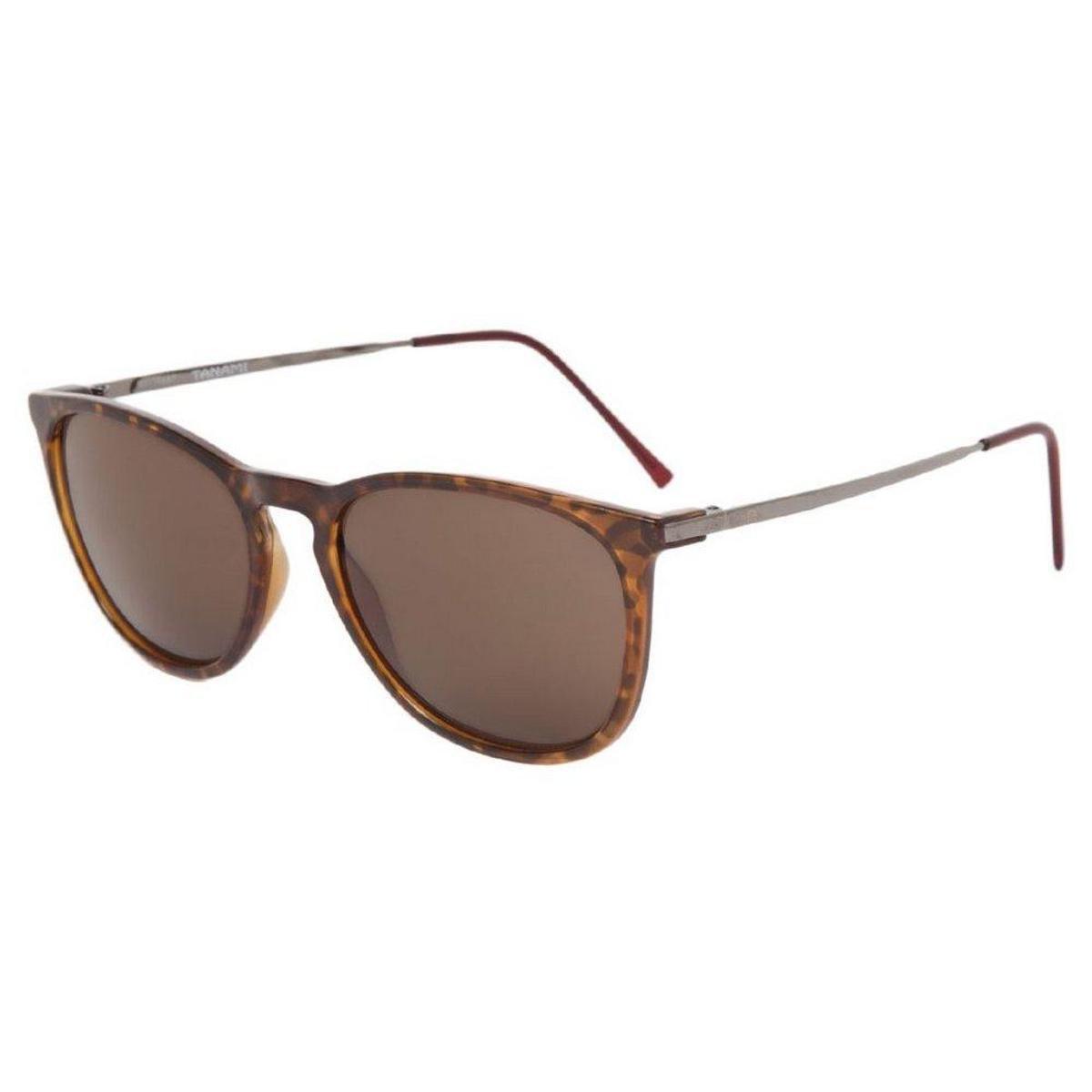 Óculos de Sol HB Tanami - Marrom - Compre Agora   Netshoes 4099cd9517