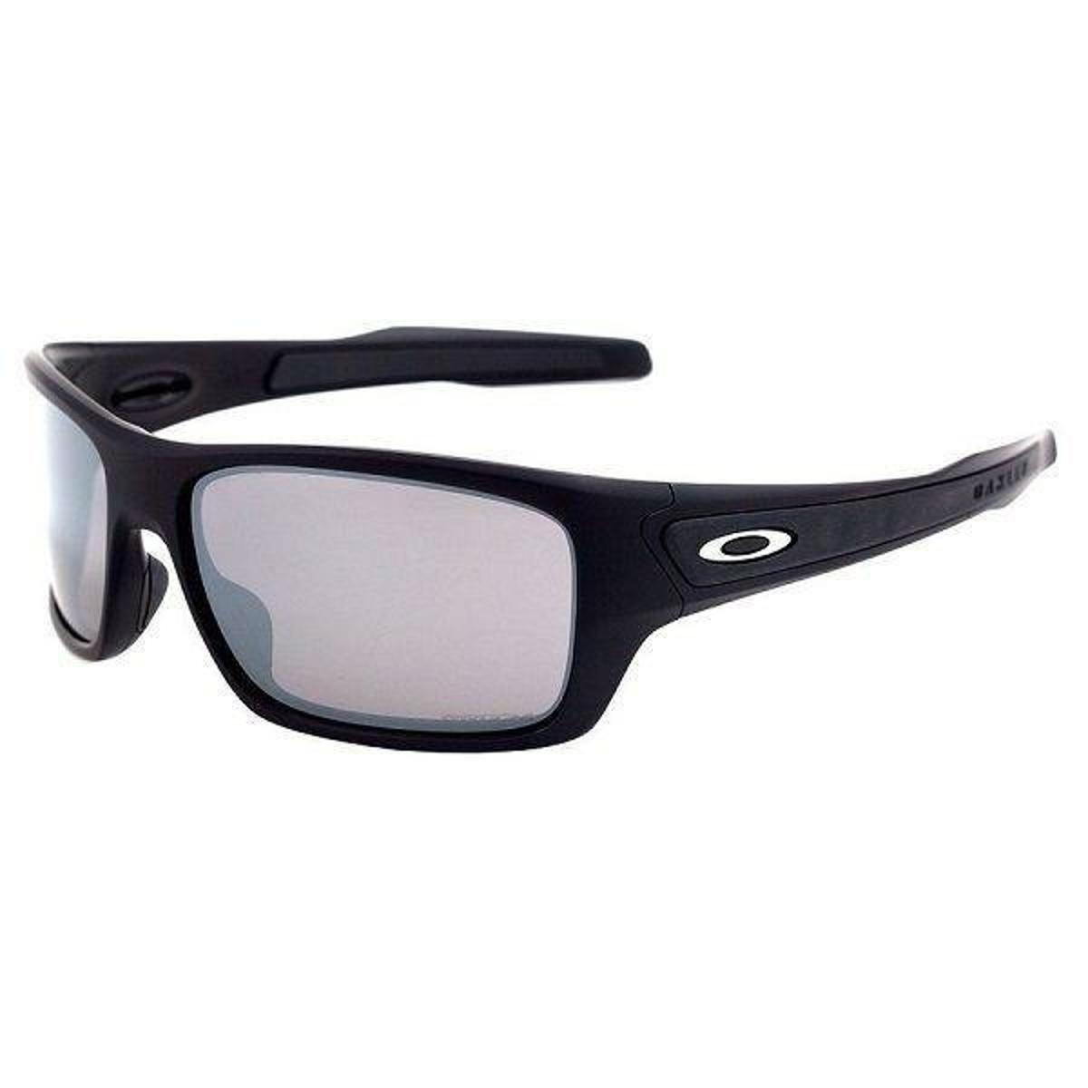 631d9d32c07bd Óculos de Sol Holbrook Turbine Prizm Polarizado Oakley - Compre ...