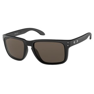 Óculos de Sol Holbrook Xl Oakley