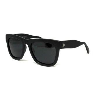 Óculos De Sol Hoshwear Round City Fosco