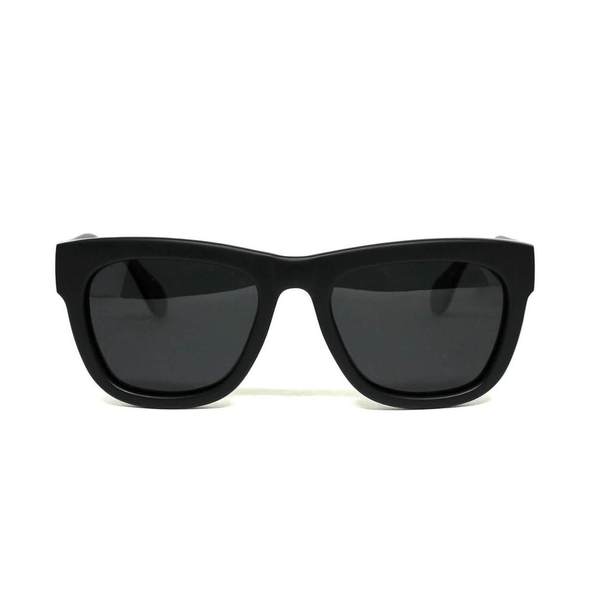 Óculos De Sol Hoshwear Round City Fosco - Compre Agora   Netshoes 511496c1fa