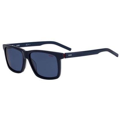Óculos de Sol Hugo Boss 1013/S Azul
