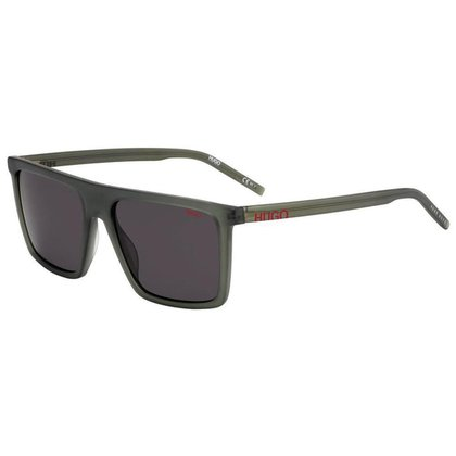 Óculos de Sol Hugo Boss 1054/S Verde