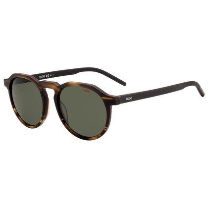 Óculos de Sol Hugo Boss 1087/S Marrom