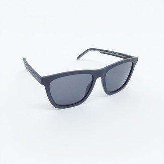 Óculos de Sol Hugo HG-1047/S-SOL Masculino