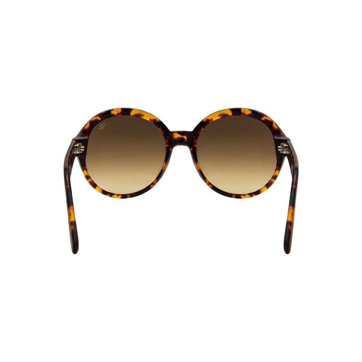 44e270c8034fb Óculos De Sol It Eyewear Luxe A102 - C3 - Feminino - Compre Agora ...