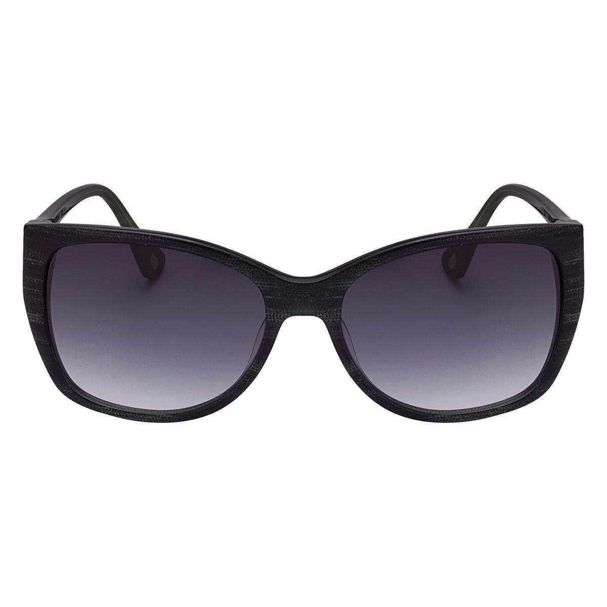 b11bc8bdced67 Óculos De Sol It Eyewear Luxury A118 Feminino - Compre Agora