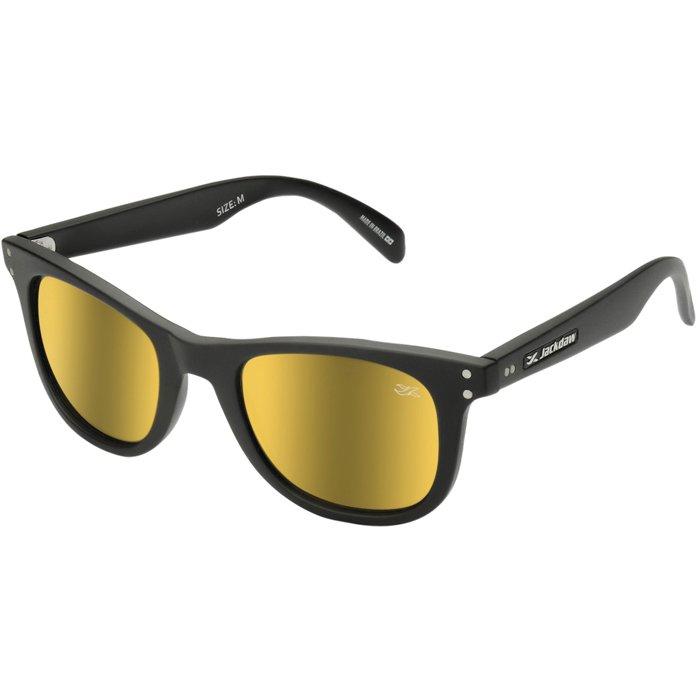 91e8d8f5fb10f Óculos de Sol Jackdaw 21 - Compre Agora