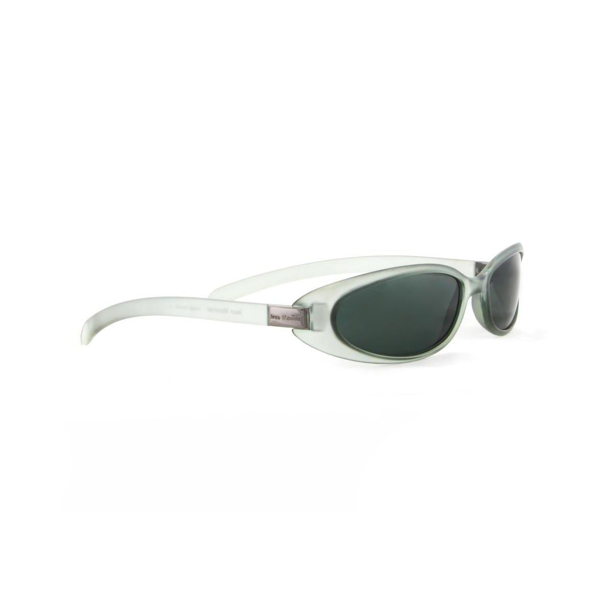 mejor sitio web gran surtido predominante Óculos de Sol Jean Monnier Acetato Lente - Verde