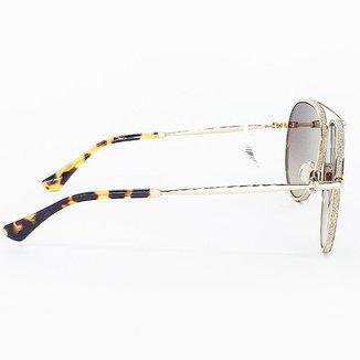 Óculos de Sol Jimmy choo JCH-TRINY/S-SOL Feminino