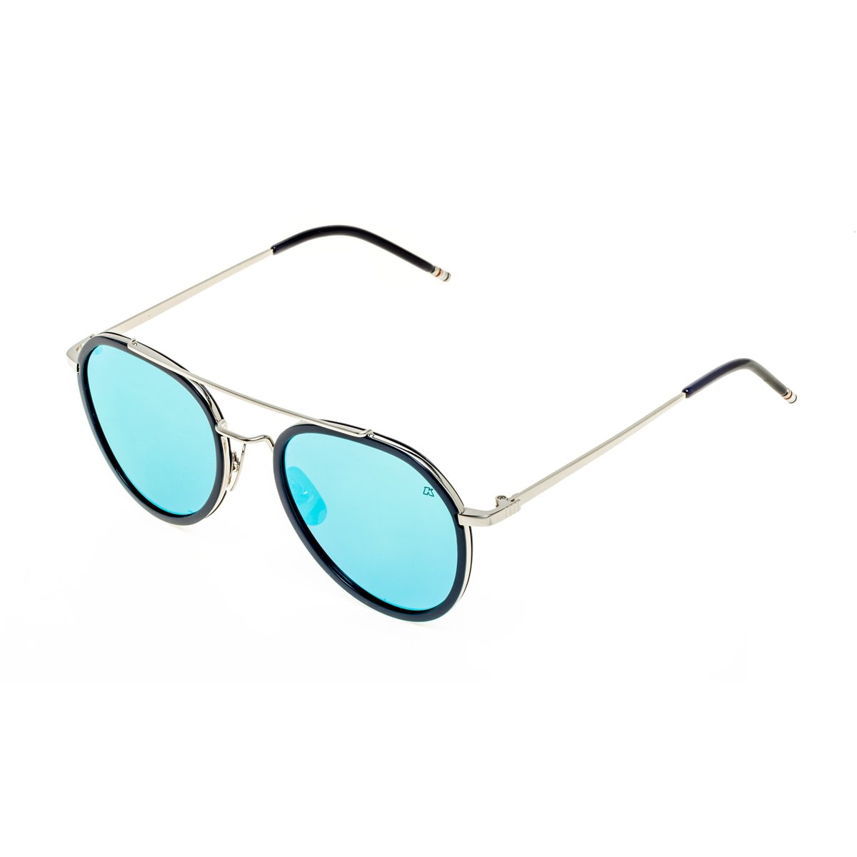 Óculos de Sol Khatto 1583KT - Compre Agora   Netshoes 0067a8fdfd
