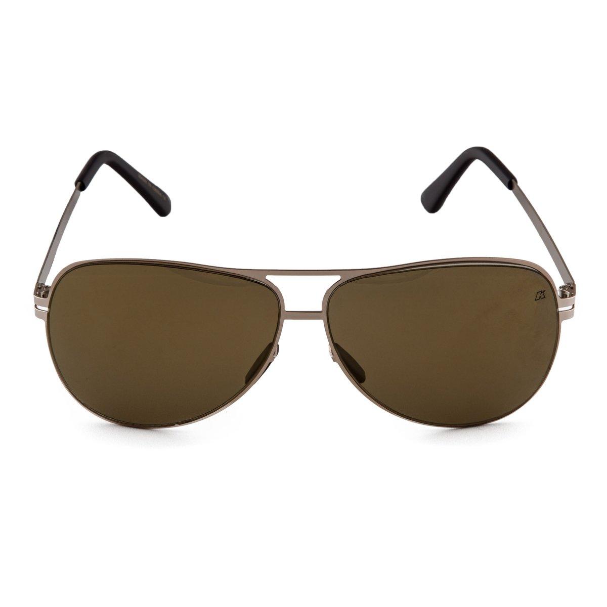 Óculos de Sol Khatto 25031 - Compre Agora   Netshoes deae391b95