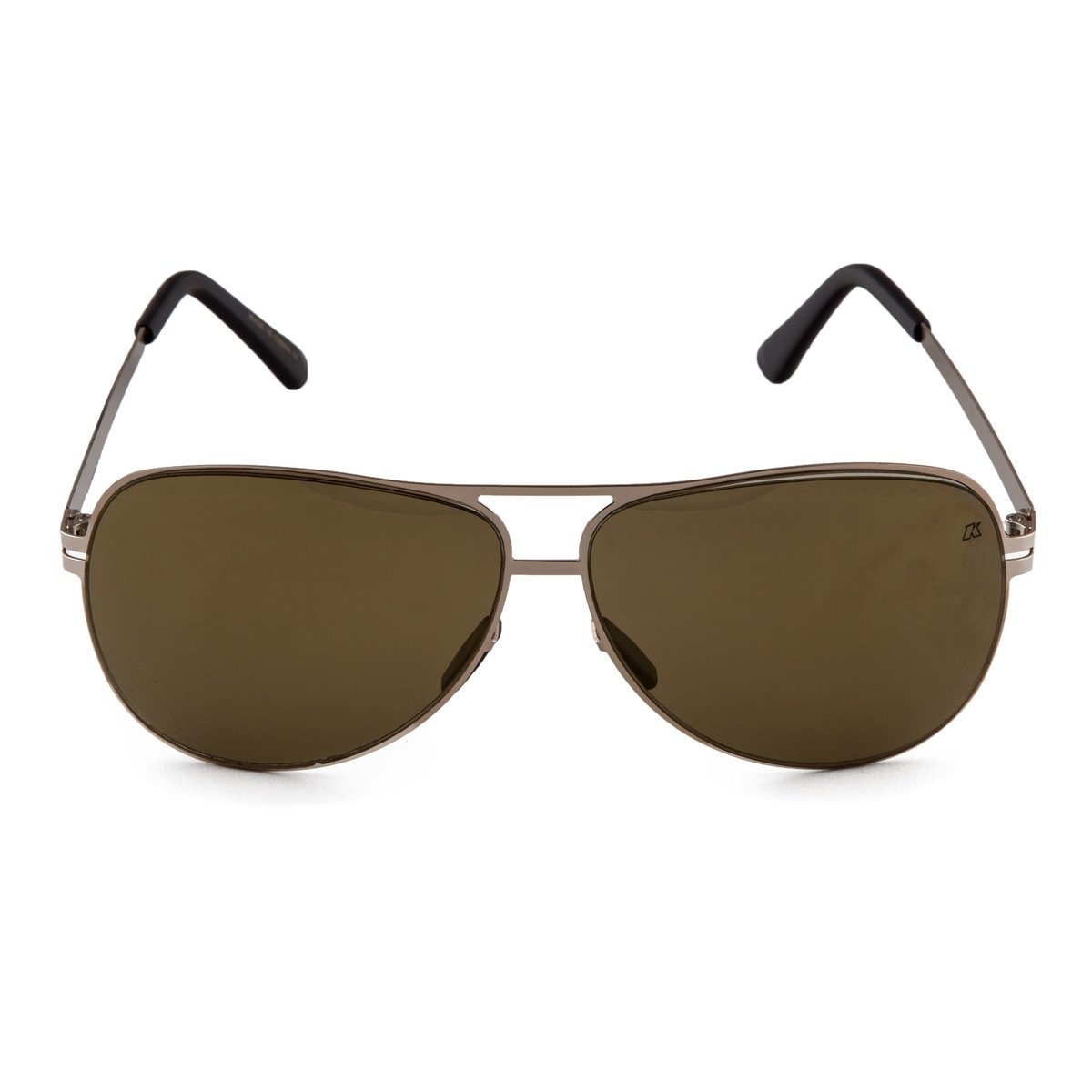 e007a37e4 Óculos de Sol Khatto 25031 | Netshoes