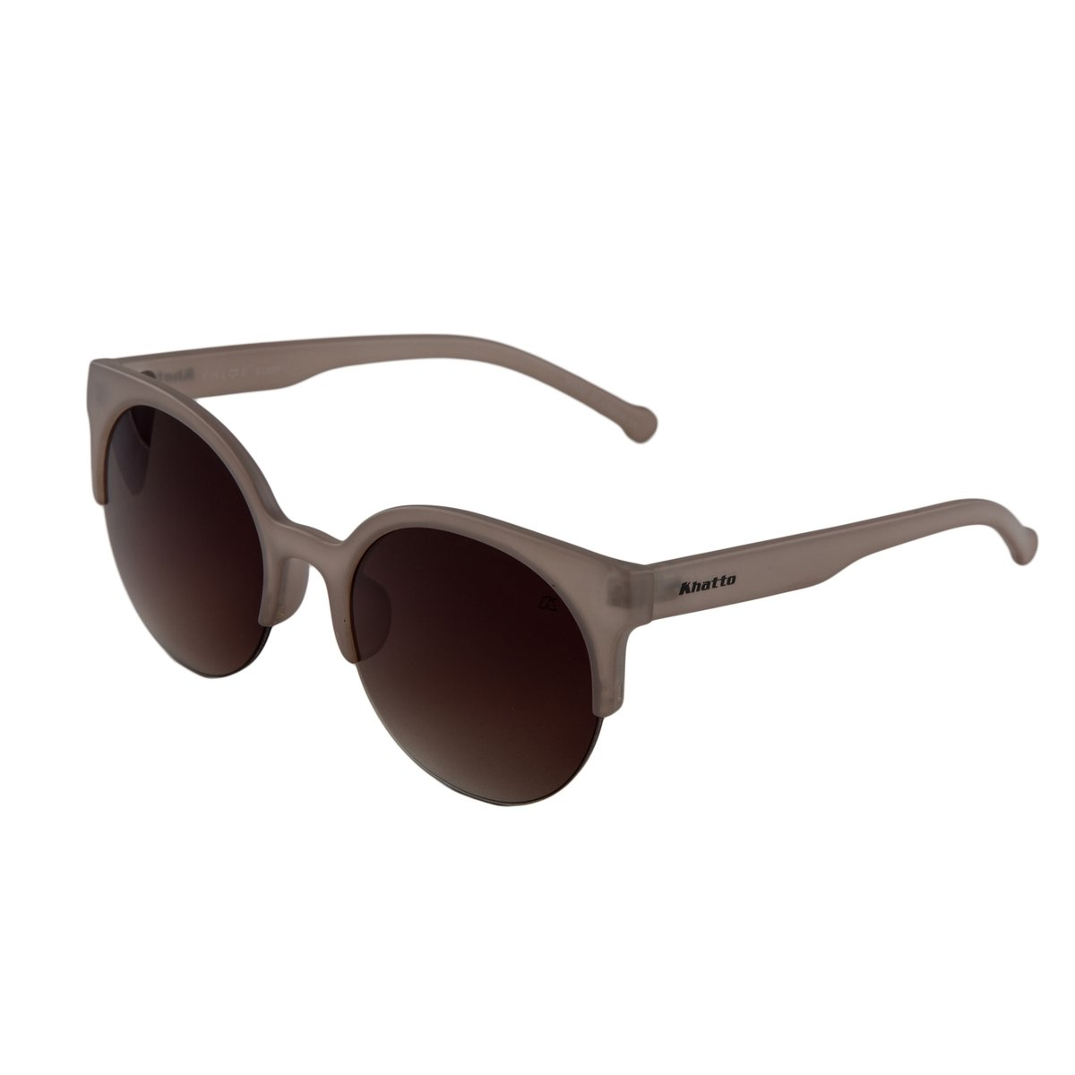 Óculos de Sol Khatto 32058 - Compre Agora   Netshoes 566034034e