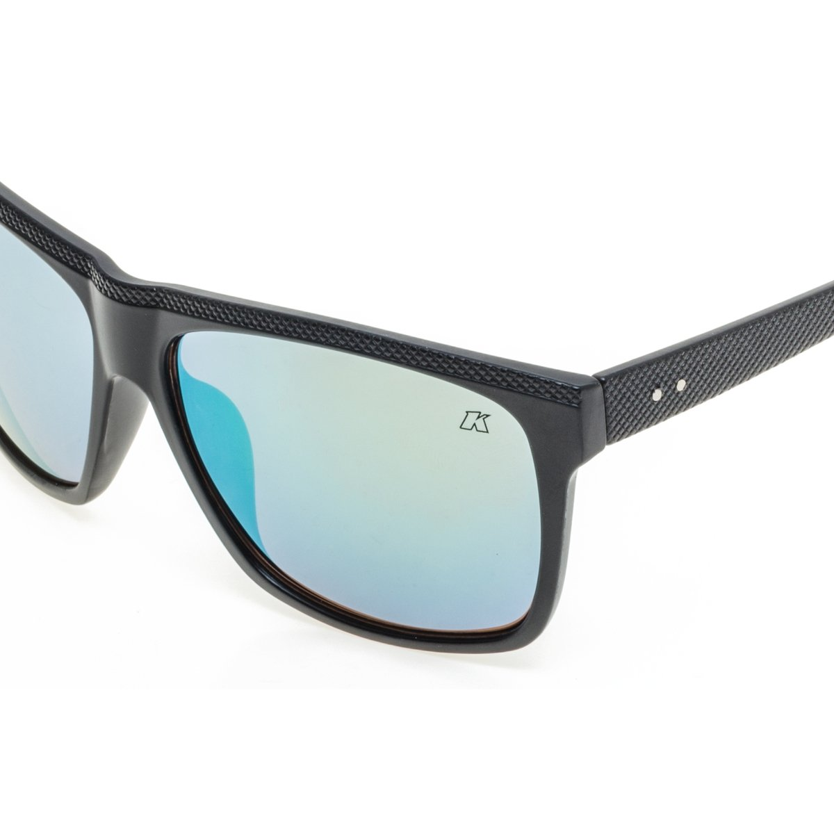 179d33a534b68 Óculos de Sol Khatto 540913 - Compre Agora   Netshoes