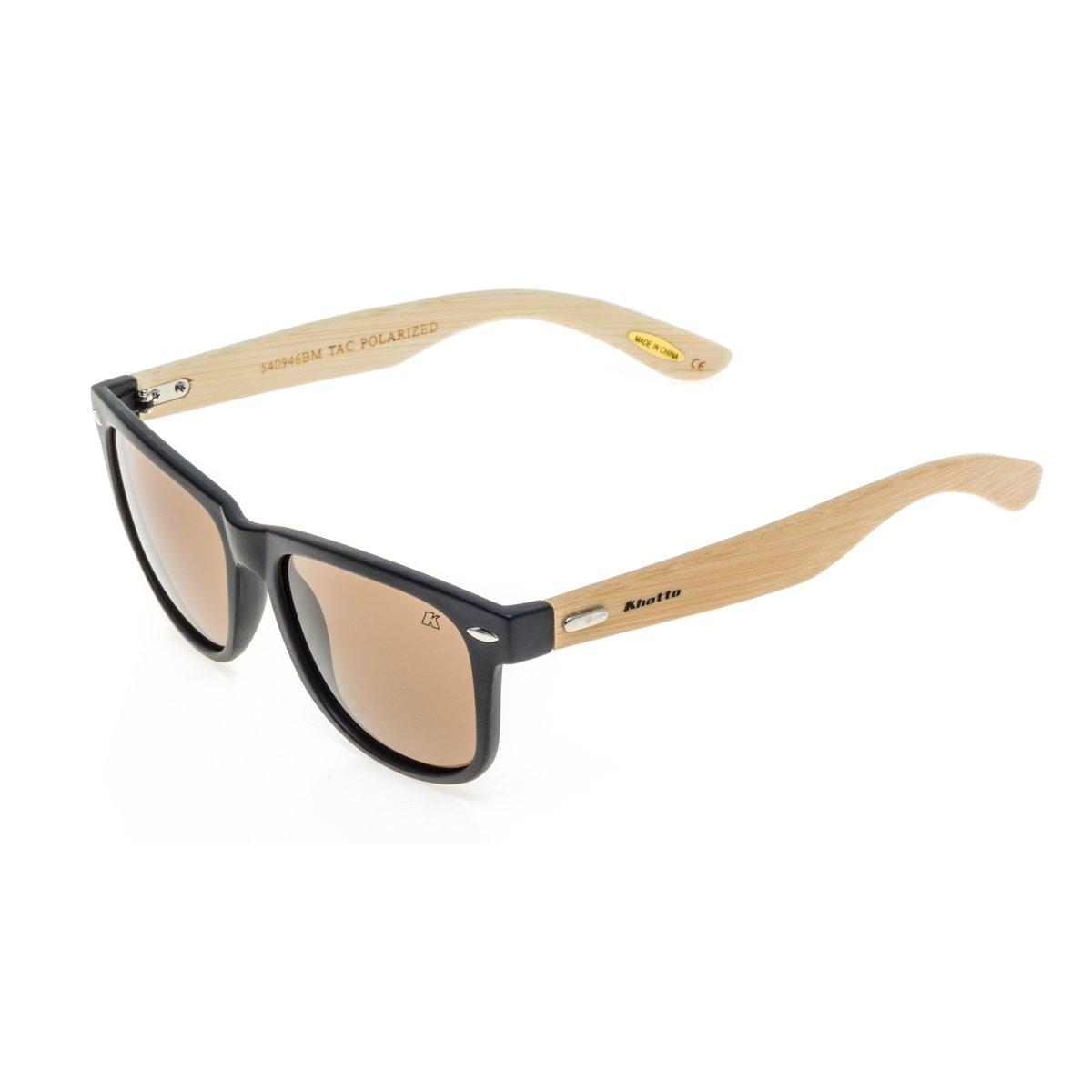 Óculos de Sol Khatto 540946 - Compre Agora   Netshoes 04e44b8943