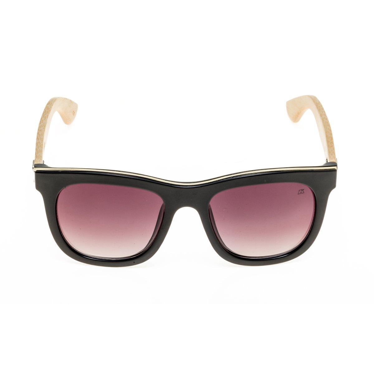 f5a2010ef31ba Óculos de Sol Khatto 540984 - Compre Agora