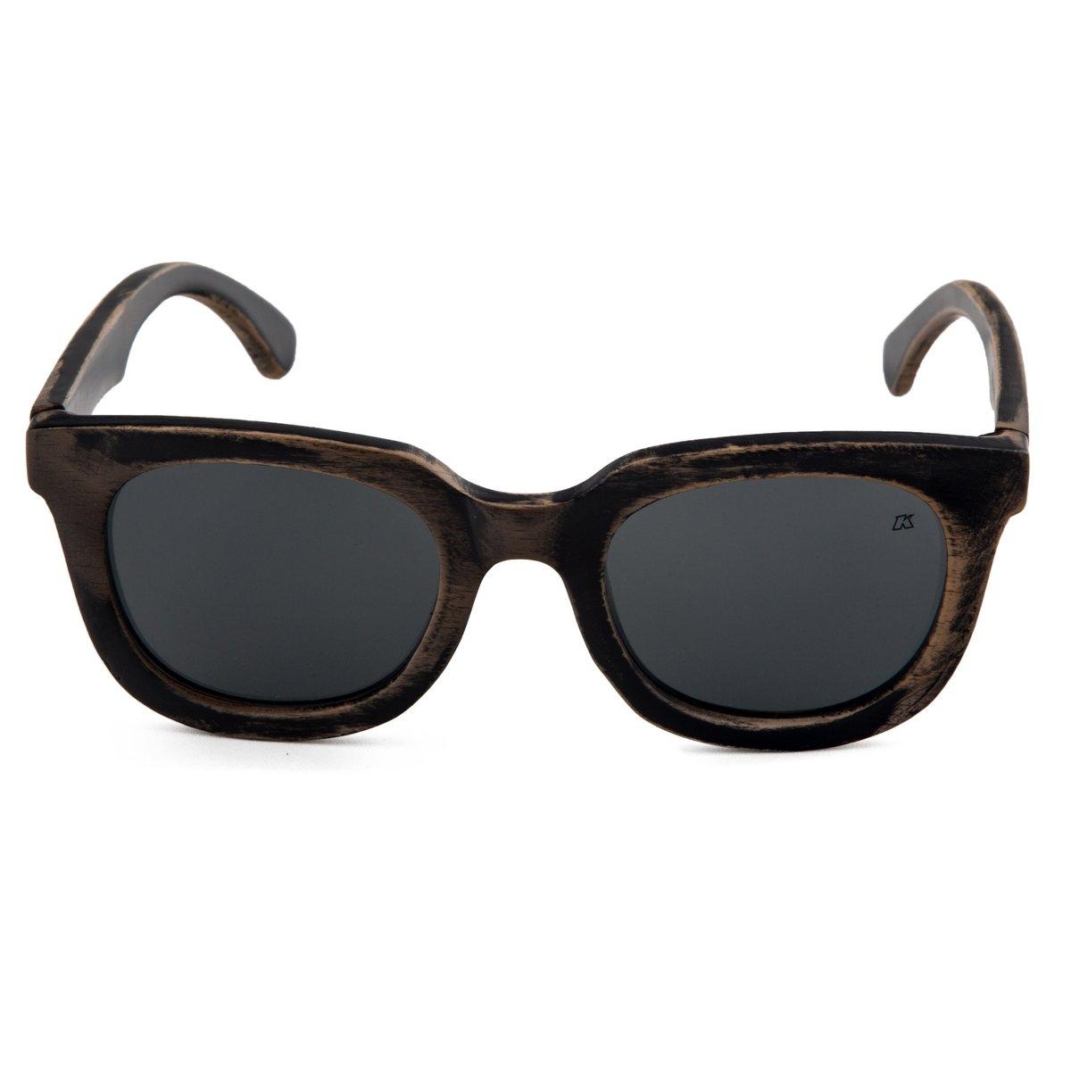 d3334cf819dd9 Óculos de Sol Khatto 549 - Compre Agora   Netshoes