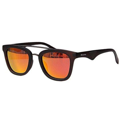Óculos de Sol Khatto Caçador Fly - C078