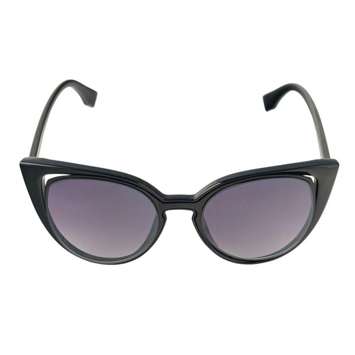 Óculos de Sol khatto Cat Space Feminino - Compre Agora   Netshoes 528421cec6