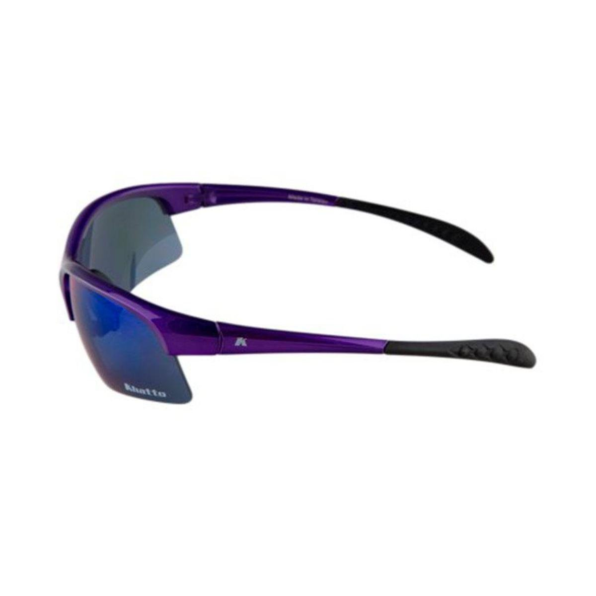 acb66f0967268 Óculos de Sol Khatto Esportivo Fashion Masculino - Compre Agora ...