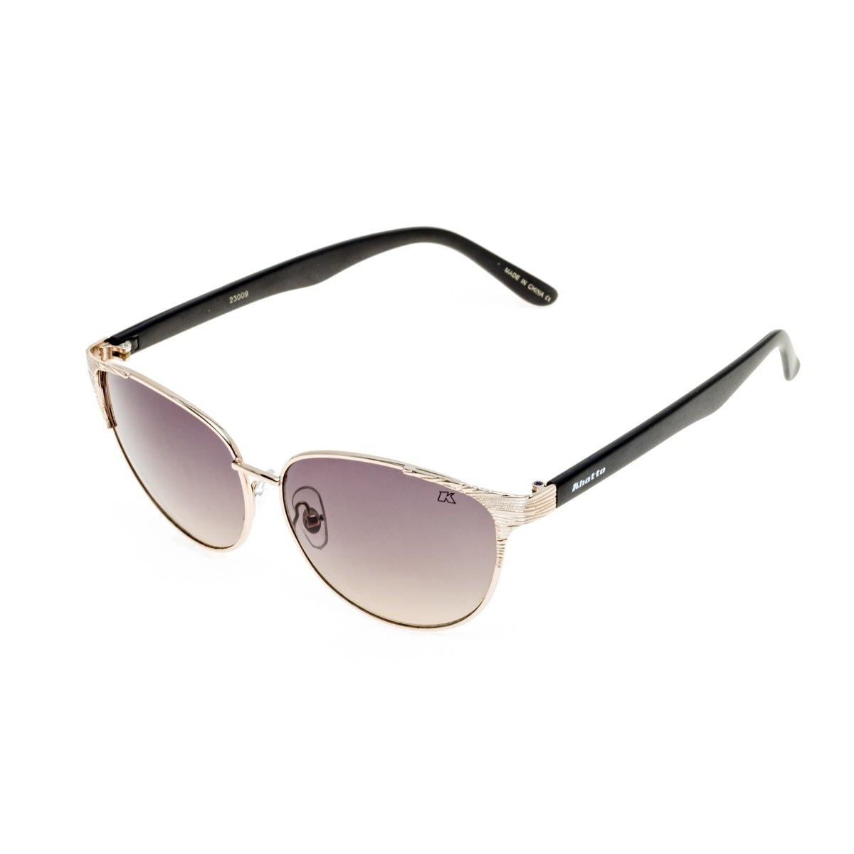 Óculos de Sol Khatto KD23009 - Compre Agora   Netshoes 82f68cb6fa