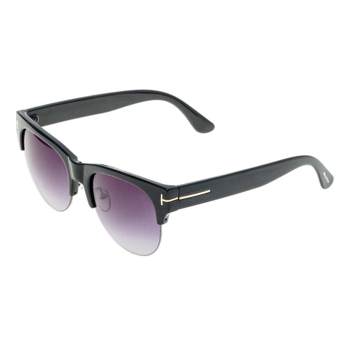 Óculos de Sol Khatto KT1158 - Compre Agora   Netshoes 235935e0ce