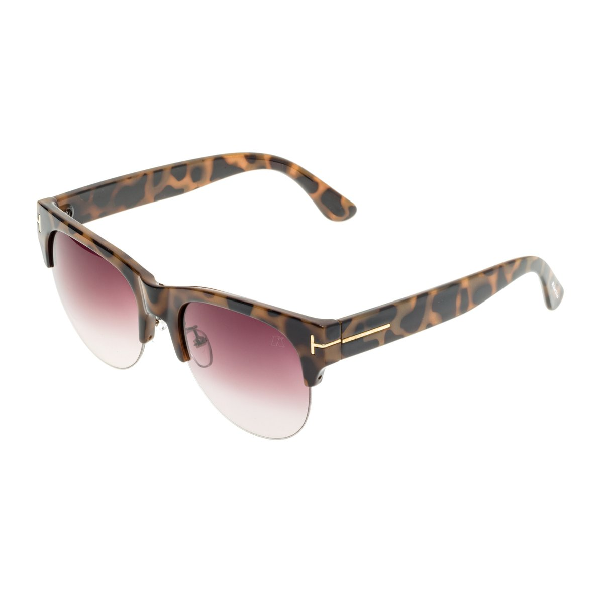 6aaee80d9a65e Óculos de Sol Khatto KT1158 - Compre Agora