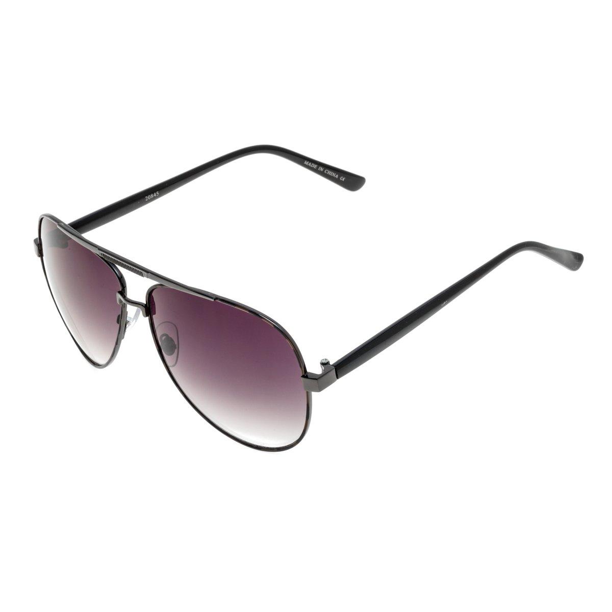 2eaa85f0352a0 Óculos de Sol Khatto KT20830 - Compre Agora   Netshoes